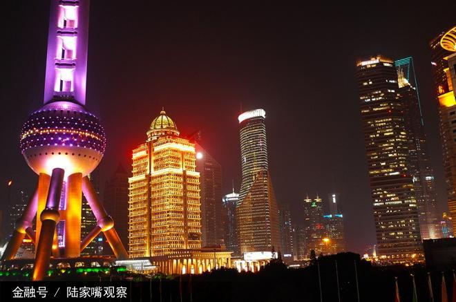 世界银行:与全球共享中国优化营商环境改革经验