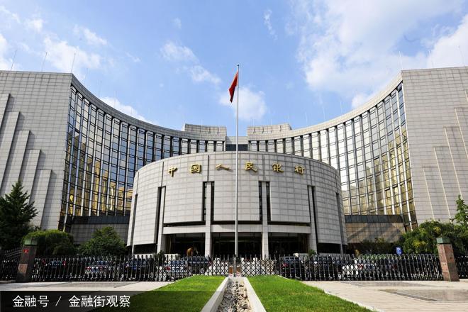 央行证监会联手推动债市基础设施互联互通